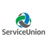 ServiceUnion GmbH