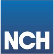 NCH GmbH
