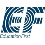 EF Education Deutschland GmbH