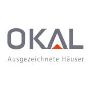 OKAL Haus GmbH Verkaufsleitung Ost