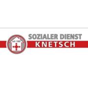 Sozialer Dienst Knetsch