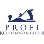 Profi Küchenmontagen GmbH