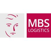 MBS Logistics GmbH