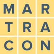 Martracon Deutschland Ltd.