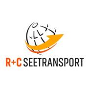 R + C Seetransport GmbH & Co. KG