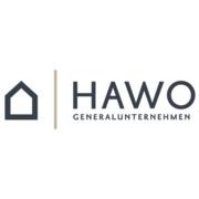 HAWO Generalunternehmen GmbH  & Co. KG/ Bau- und Projektentwicklung Elias GmbH