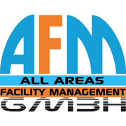 AFM All Areas Facility Management GmbH