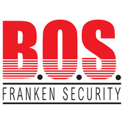 B.O.S. FRANKEN SECURITY GmbH